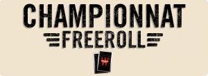 freeroll-wina