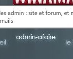 admin-lien-page-category