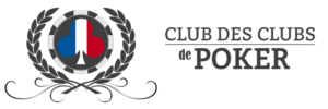 leclubdesclubs