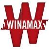 Nouveau partenariat WINAMAX