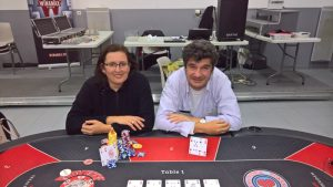 Provence poker forum baccarat strategy that works