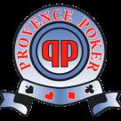 2015 Une année bien remplis chez Provence Poker