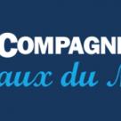 Partenariat Provence Poker / Compagnie des bateaux du midi