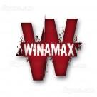 Renouvellement du Partenariat PPK / Winamax